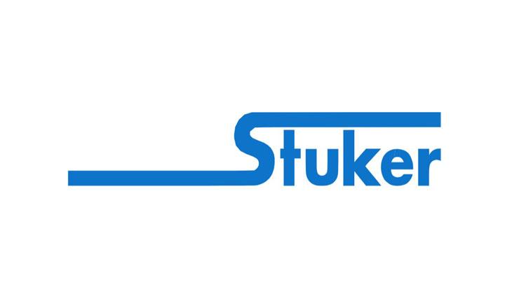 Stuker