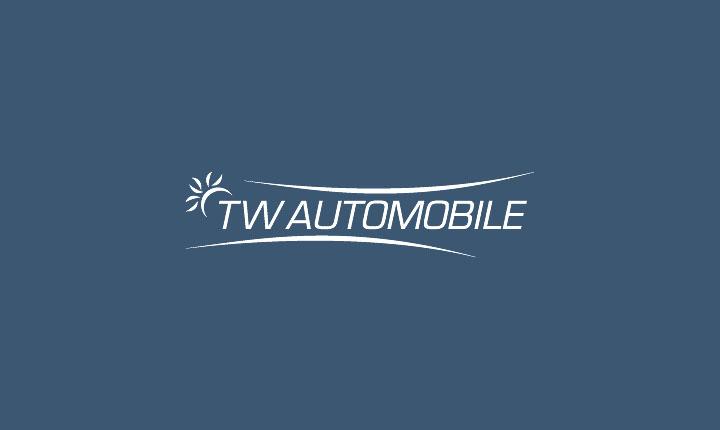 TW Automobile